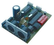 Pocket Electronics