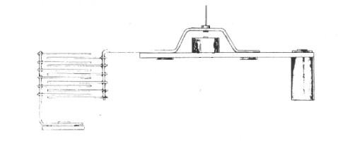 Scanner Rotor