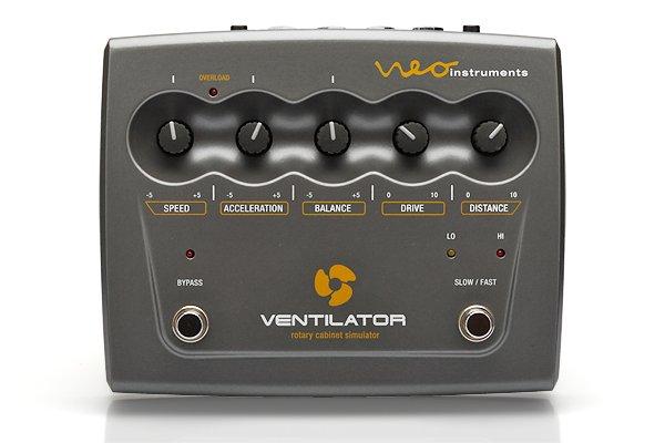 1-VentilatorFront