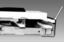 KBF-1
