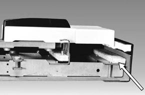 KBF-2
